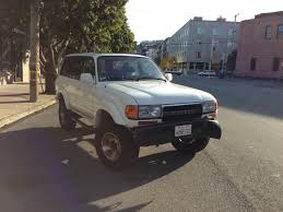 lexus lx470 for sale in vancouver bc 1993 j80 for sale runs well sf bay area ih8mud forum