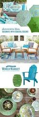 Outdoor Furniture Des Moines by 1414 Best Fabulous Furniture Images On Pinterest Chairs Painted