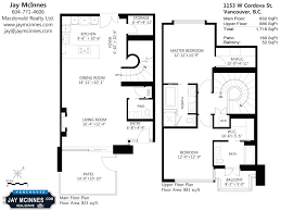 luxury townhouse floor plans apartments luxury home plans with elevators house plans with