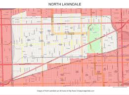 Pink Line Chicago Map by North Lawndale Chicago Photos Chicago Photos Images Pictures