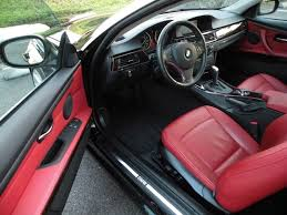 335i Red Interior For Sale 2012 Bmw 335i Coupe Fort Myers Florida For Sale In Fort Myers Fl