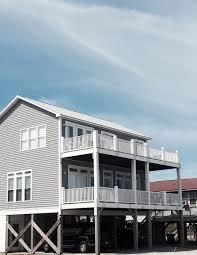 Beach Houses In Topsail Island Nc by Visiting Topsail Island North Carolina Colleen Hofmann