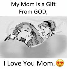 Best Mom Meme - i love you mom meme love best of the funny meme