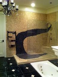 Dallas Shower Doors Glass Screens Panels For Showers Baths Shower Doors Of Dallas