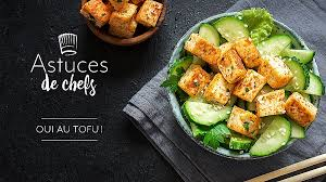 trucs et astuces cuisine trucs et astuces cuisine de chef beautiful plats cuisinés prªts