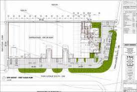 3d Floor Plan Software Free Lovely Warehouse Floor Plan Design Software Free 5 Bathroom