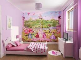 download girls bedroom themes buybrinkhomes com