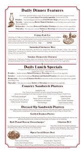 cracker barrel menu prices