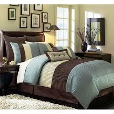 Blaues Schlafzimmer Uncategorized Tolles Schlafzimmer Ideen Braun Blau Die Besten 25
