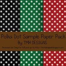 pattern newspaper photoshop dots patterns for photoshop psddude