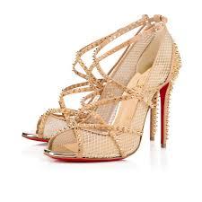 christian louboutin shoes for women london wholesale fashion