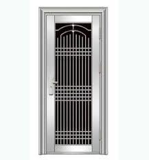 Front Doors For Homes Modern Design Stainless Steel Front Doors For Homes Suppliers And