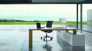 p60 premium executive office furniture steelcase