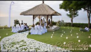 cheap wedding packages lovely cheap wedding packages http www ikuzowedding lovely