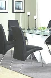 Mid Century Modern Furniture Stores by Mid Century Modern Furniture Stores Las Vegas Danish Modern