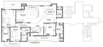 floor plans of bestech park view spa gurgaon apartments flats