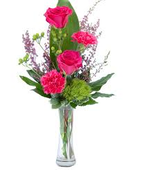 florist knoxville tn carefree knoxville tn florist flower delivery crouch florist