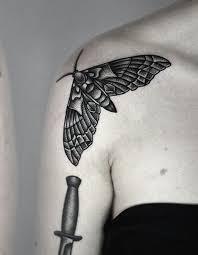 best 25 moth tattoo meaning ideas on pinterest moth tattoo