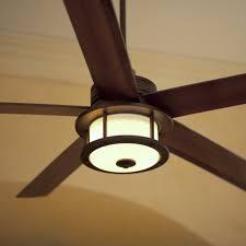 Ceiling Fan Amazon by 60