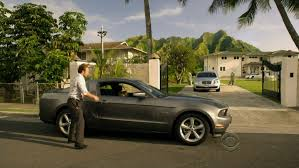 2011 mustang gt 5 0 imcdb org 2011 ford mustang gt 5 0 s197 in hawaii five 0 2010
