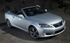 lexus is 250 awd uk 2012 lexus is250 reviews and rating motor trend