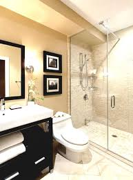 basic bathroom decorating ideas for small space basic home