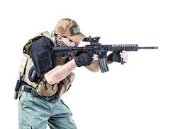 Army Recruiter Resume Help Wanted Mercenary U2022 The Havok Journal