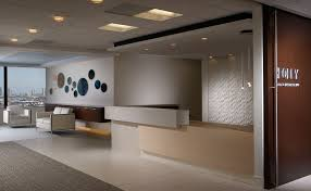 Interior Design For Home Lobby Jackson Home Office Expansion U2013 New Office Building Conference