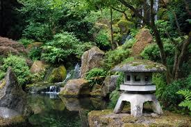 0005cc japanese garden world wide wall murals 0005cc japanese garden