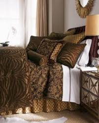 Leopard Print Curtains And Bedding Luxury Animal Print Bedding Foter