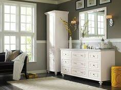 Win A Bathroom Makeover - stately substantial and deliciously architectural omega u0027s new
