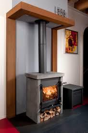 561 best houtkachel images on pinterest wood stoves wood