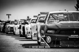 Trans Am 2015 Loshak Racing Team U2013 2015 Go Transam Series