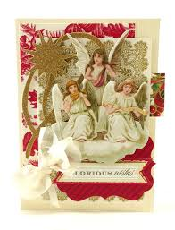 griffin christmas cards 400 best griffin christmas card ideas 1 images on