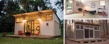 Prefabricated Cabins And Cottages by Prefab Fanprefab Cabin Metro