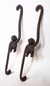 Monkey Hook by Purchase Monkey Hook Picture Hangers Pictures To Pin On Pinterest