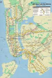 San Jose Bus Routes Map by 168 Best Do You Know The Way To San Jose Images On Pinterest