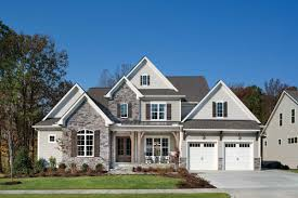 find your home in raleigh durham north carolina arthur rutenberg