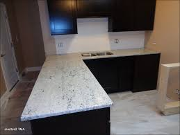 White Traditional Kitchen Design Ideas by Kitchen Traditional Kitchen White Granite Countertop Remodel