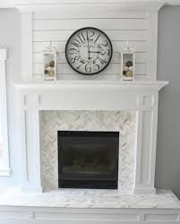 Unused Fireplace Ideas 11 Fantastic Ideas For Decorating An Unused Fireplace Reliable