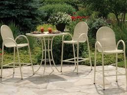 backyard creations furniture patio furniture luxurious furniture