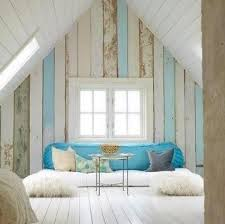 painted wood wall artistic upcycling 15 diy painted wood projects