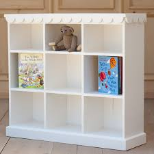 Bookcases And Storage Kids Bookcase Best Images Collections Hd For Gadget Windows Mac