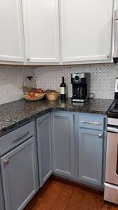 what color cabinets go with brown granite help how to modernize kitchen with baltic brown granite