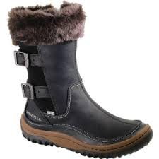 s boots canada s decora prelude waterproof winter boots canada mount