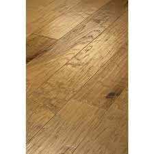 how much does a hardwood flooring and installation cost in