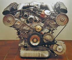 porsche 928 alternator t belt tension 928s 86 page 3 rennlist porsche discussion