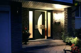 modern house door modern entrance door modern house front doors modern entrance door