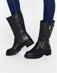 boots uk dune dune boots sale uk easy to wear with contemporary 67