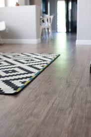 Vinyl Flooring Options 31 Best Luxury Vinyl Plank Flooring Inspiration Pictures Images On